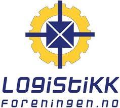 Logistikkforeningen